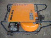 Handwerkerkompressor Kaeser ECO Car 301